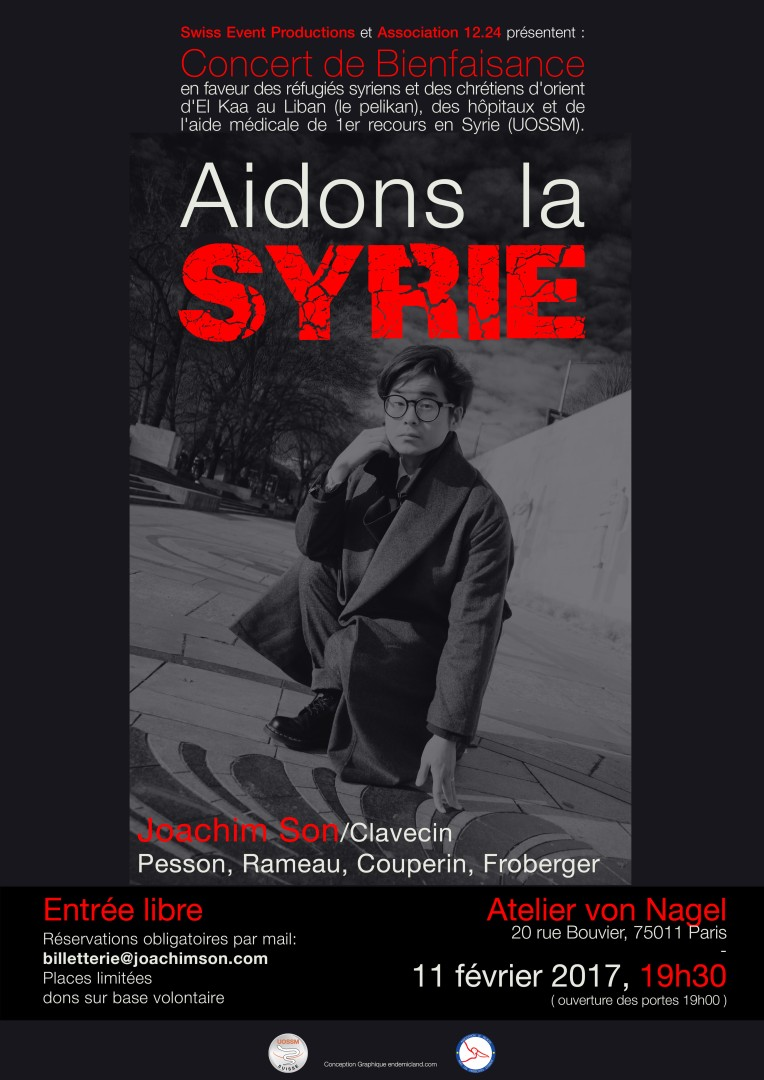 aidonslasyrie_paris